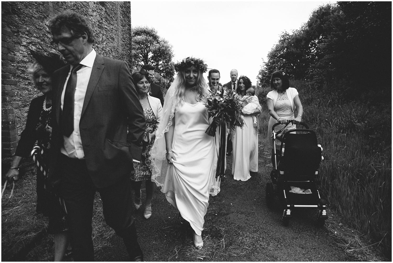 maunsel house wedding_0071.jpg