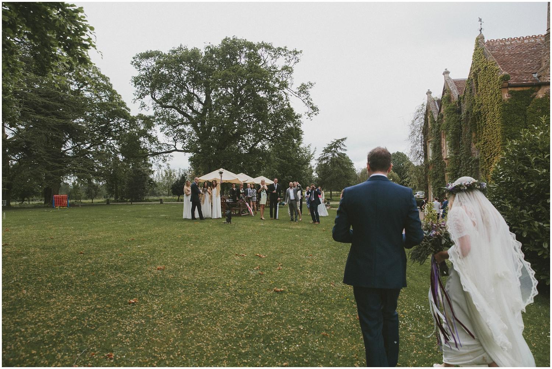 maunsel house wedding_0072.jpg