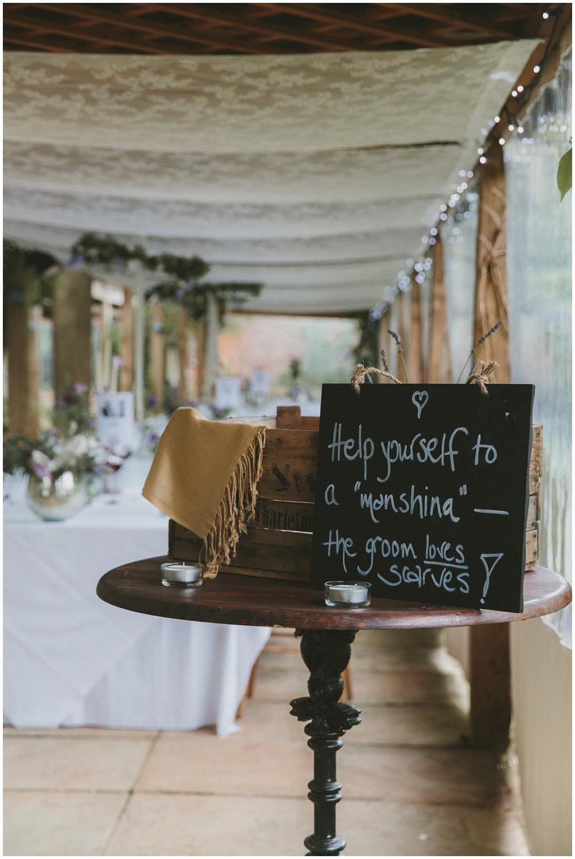 maunsel house wedding_0074.jpg