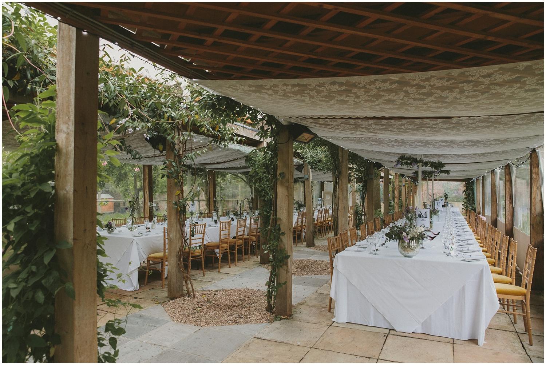 maunsel house wedding_0075.jpg