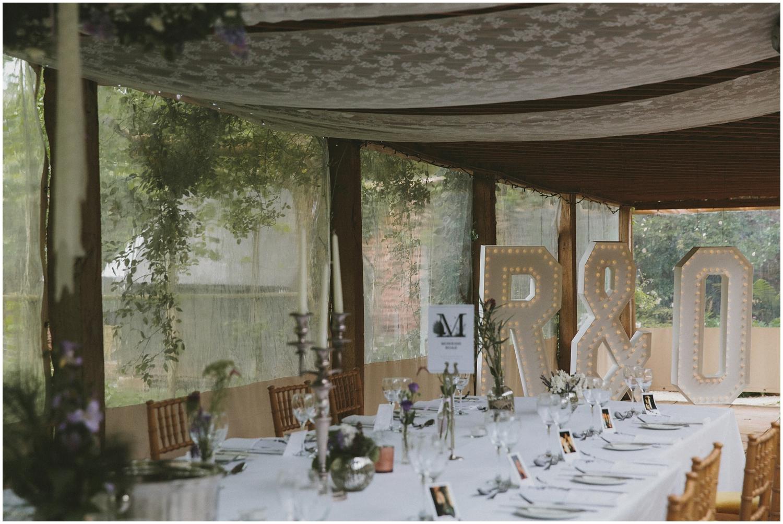 maunsel house wedding_0077.jpg