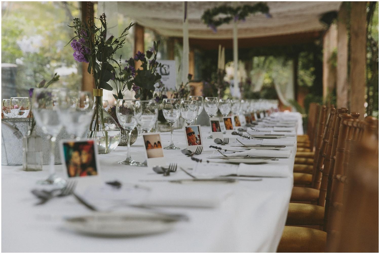 maunsel house wedding_0078.jpg