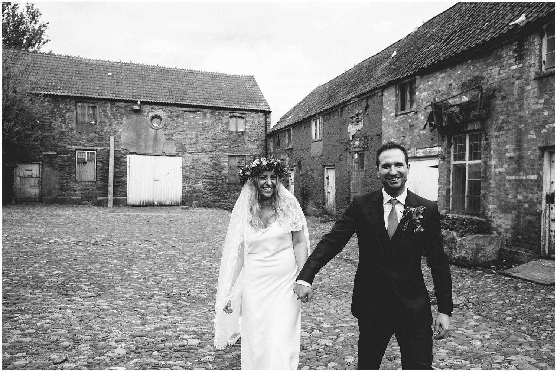 maunsel house wedding_0084.jpg