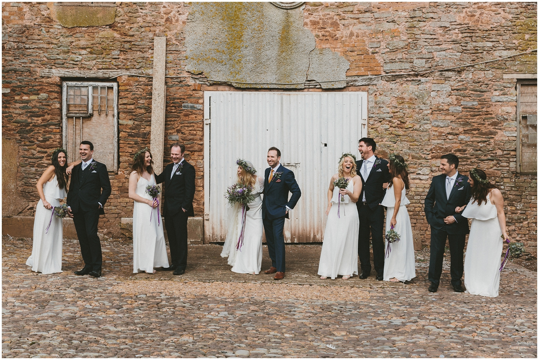 maunsel house wedding_0083.jpg