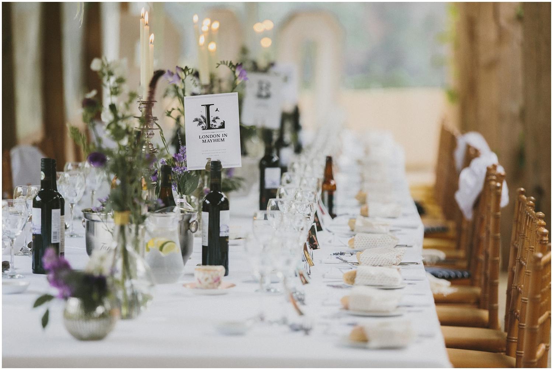 maunsel house wedding_0085.jpg