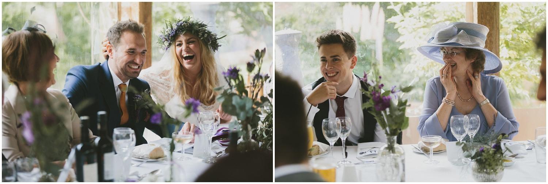 maunsel house wedding_0087.jpg