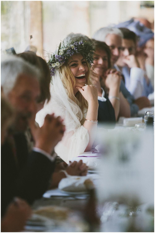 maunsel house wedding_0090.jpg