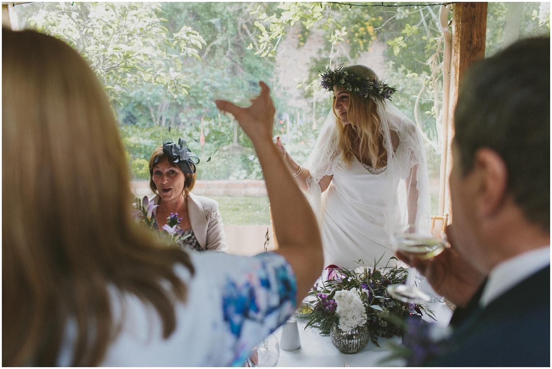 maunsel house wedding_0092.jpg