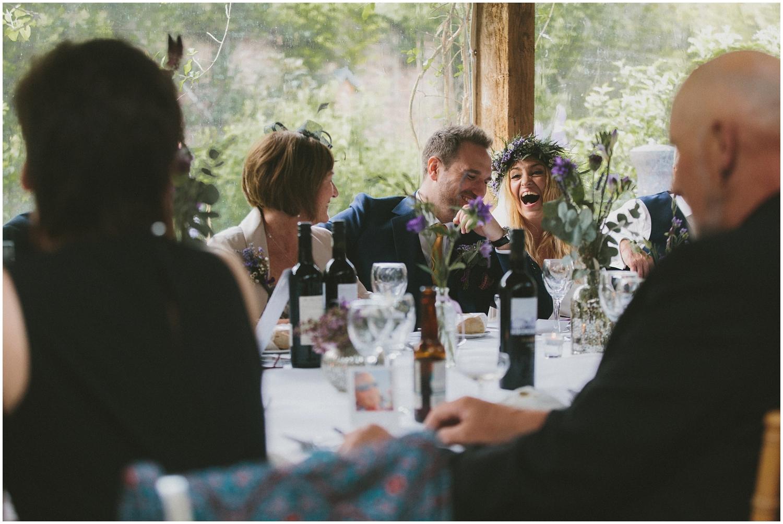 maunsel house wedding_0093.jpg