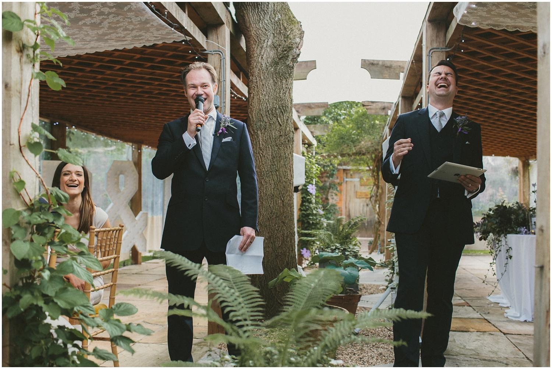 maunsel house wedding_0094.jpg