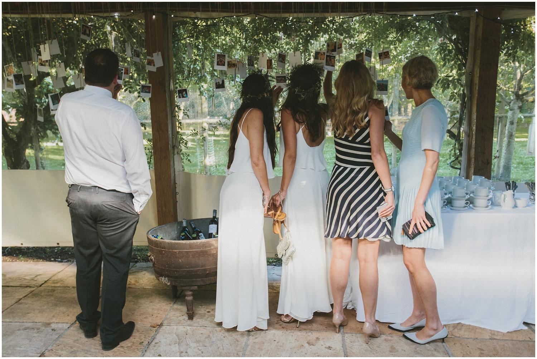maunsel house wedding_0096.jpg