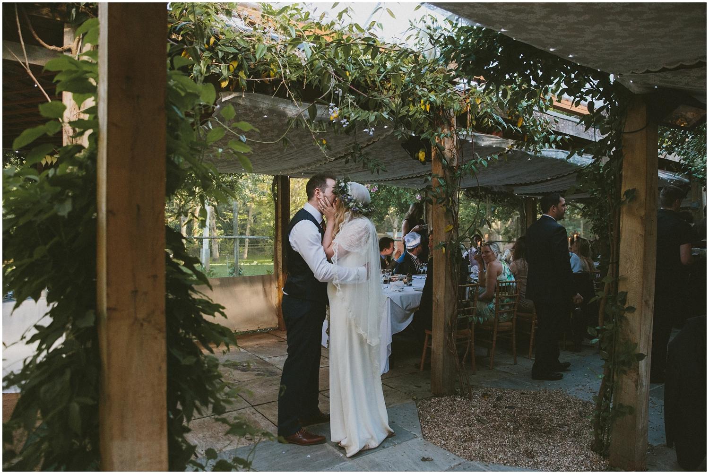 maunsel house wedding_0097.jpg