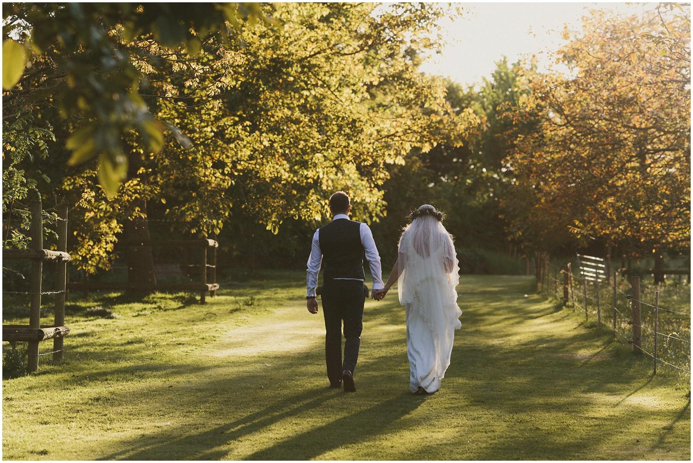 maunsel house wedding_0099.jpg