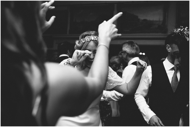 maunsel house wedding_0100.jpg