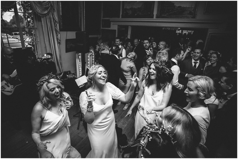 maunsel house wedding_0101.jpg