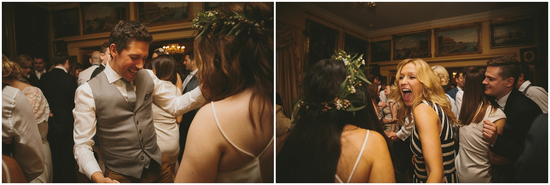 maunsel house wedding_0103.jpg