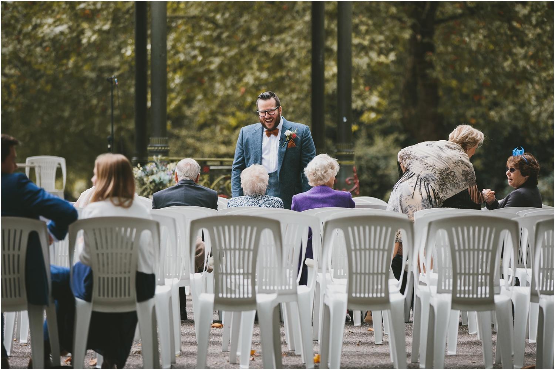 battersea bandstand wedding_0028.jpg