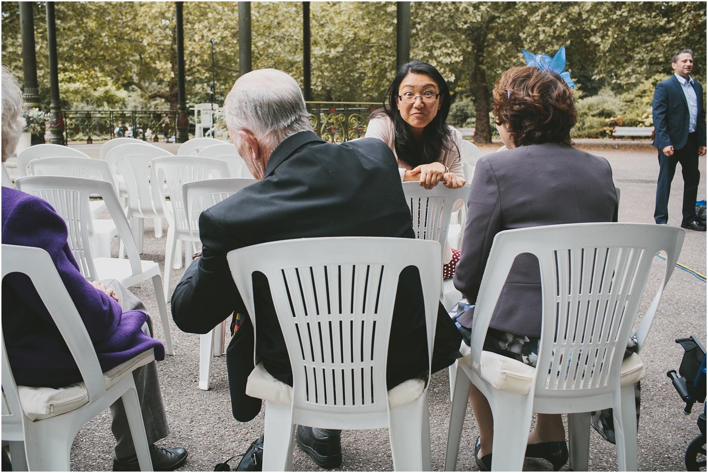 battersea bandstand wedding_0029.jpg