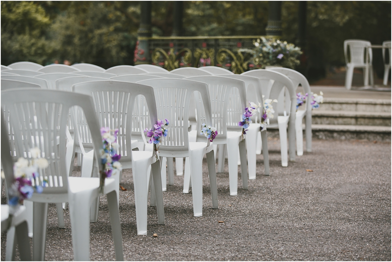 battersea bandstand wedding_0030.jpg