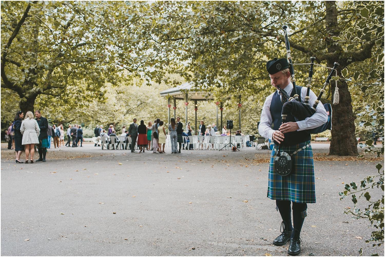 battersea bandstand wedding_0031.jpg