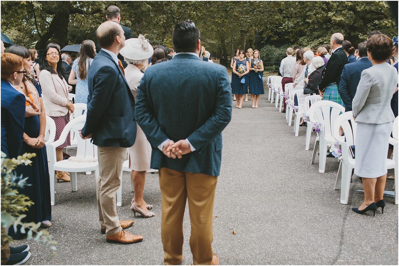 battersea bandstand wedding_0034.jpg