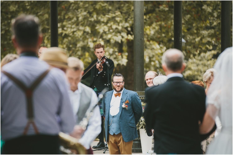 battersea bandstand wedding_0035.jpg