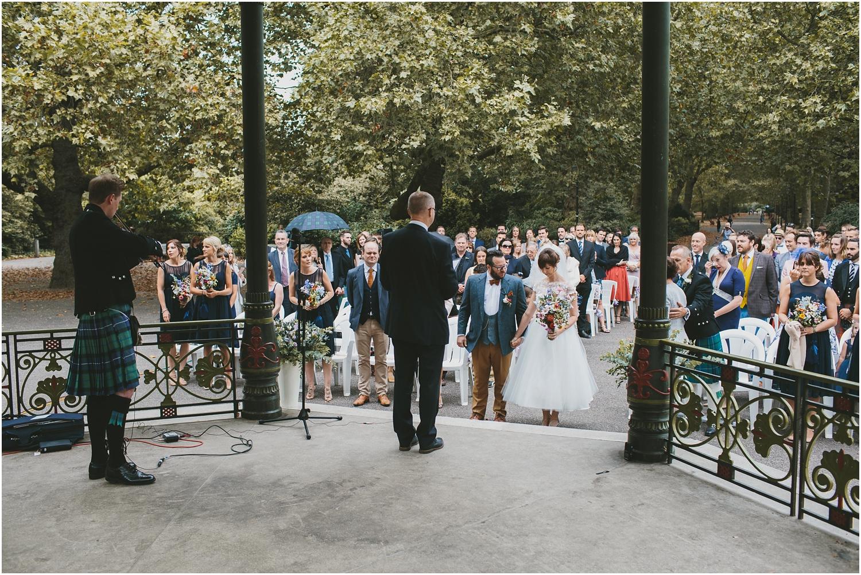 battersea bandstand wedding_0038.jpg