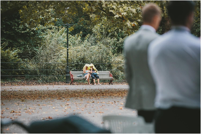 battersea bandstand wedding_0042.jpg