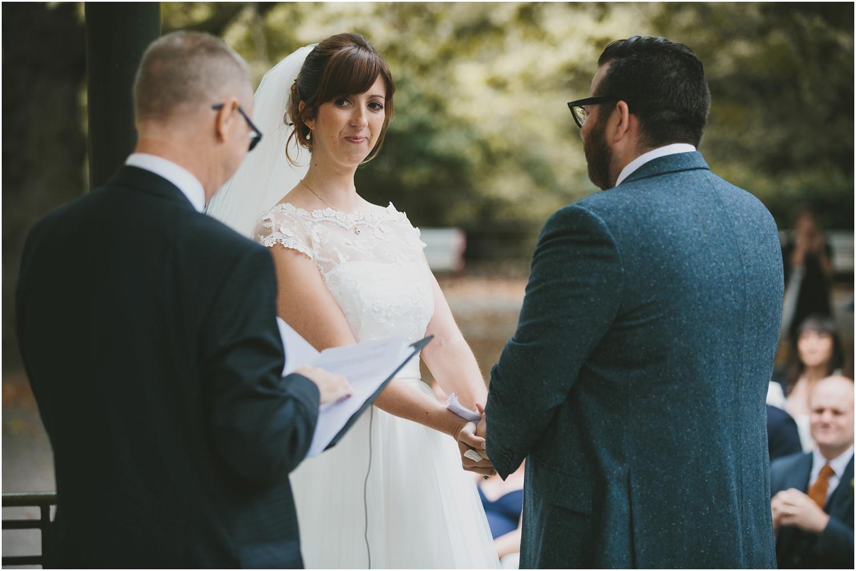 battersea bandstand wedding_0046.jpg
