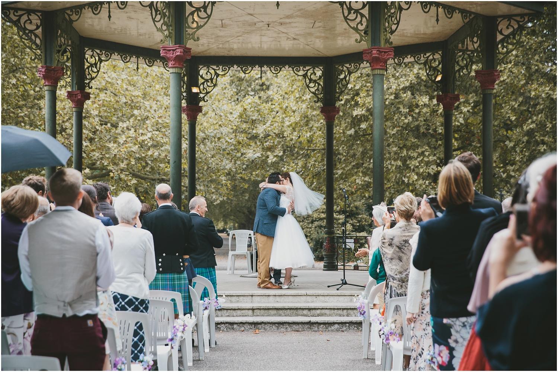 battersea bandstand wedding_0047.jpg