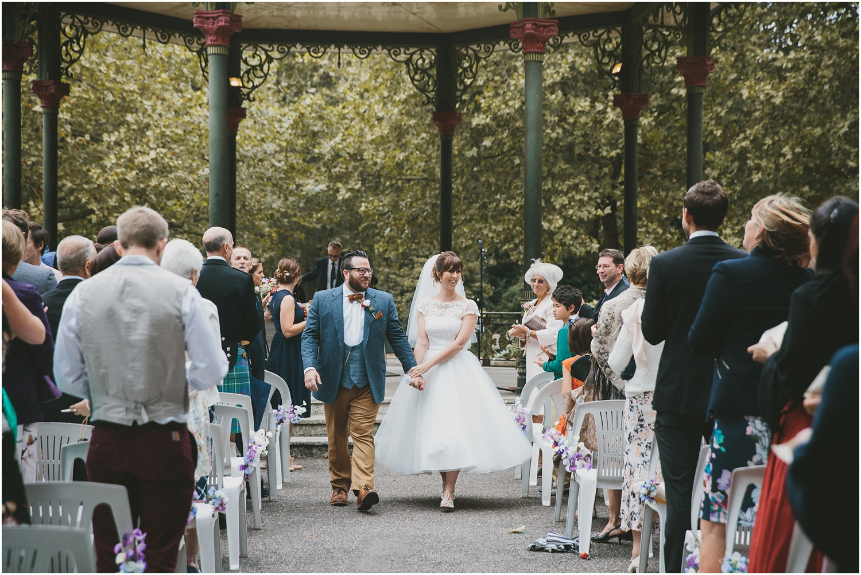 battersea bandstand wedding_0048.jpg
