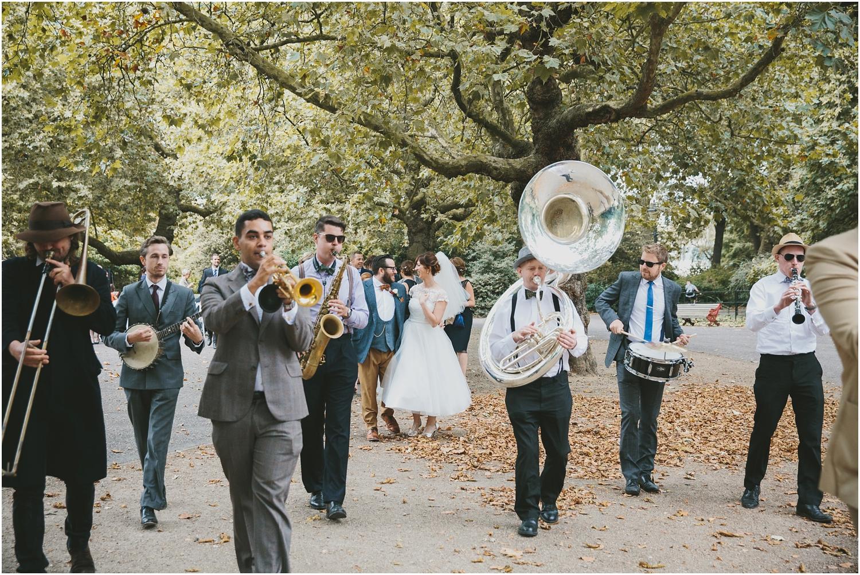 battersea bandstand wedding_0049.jpg