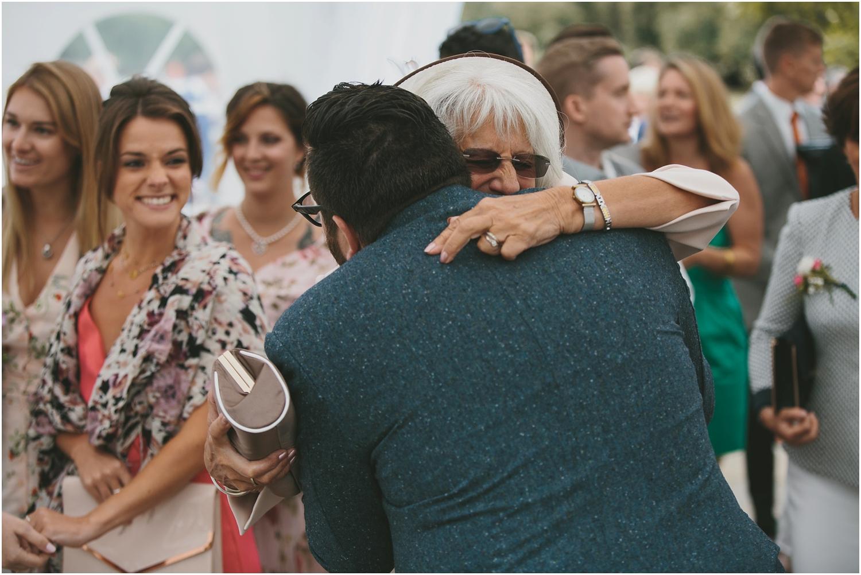battersea bandstand wedding_0052.jpg