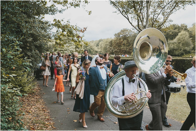 battersea bandstand wedding_0051.jpg