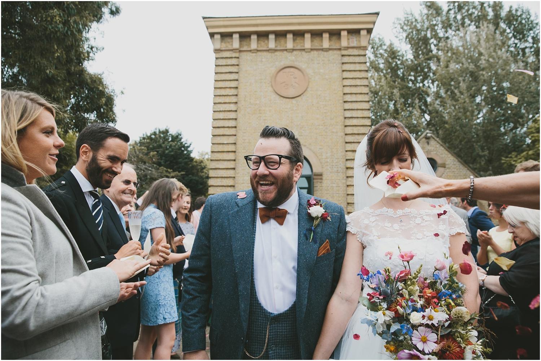 battersea bandstand wedding_0054.jpg