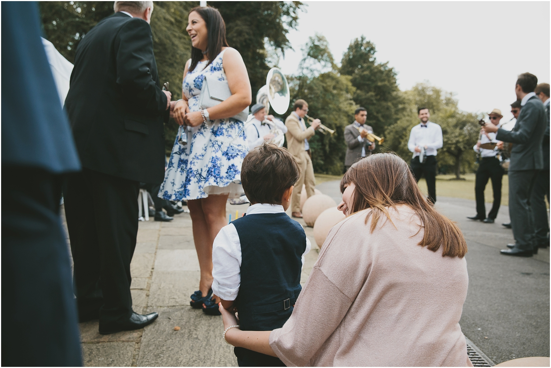 battersea bandstand wedding_0058.jpg