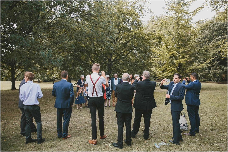 battersea bandstand wedding_0060.jpg