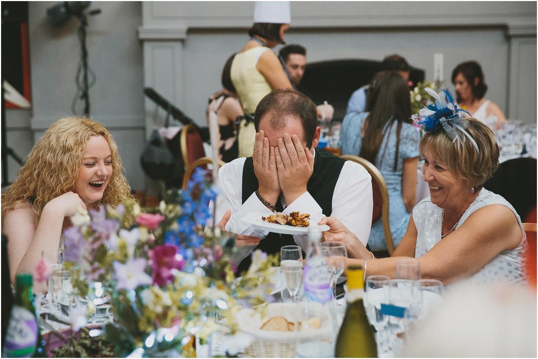 battersea bandstand wedding_0073.jpg