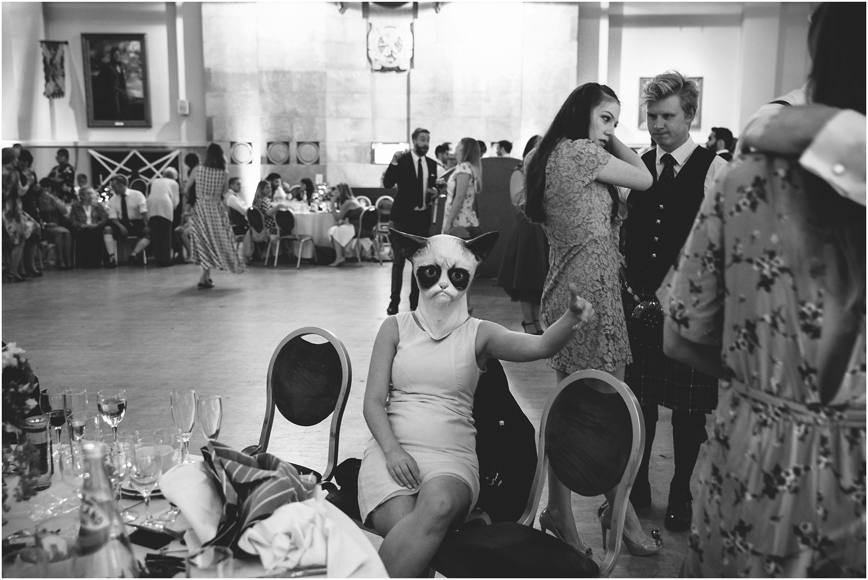 battersea bandstand wedding_0085.jpg