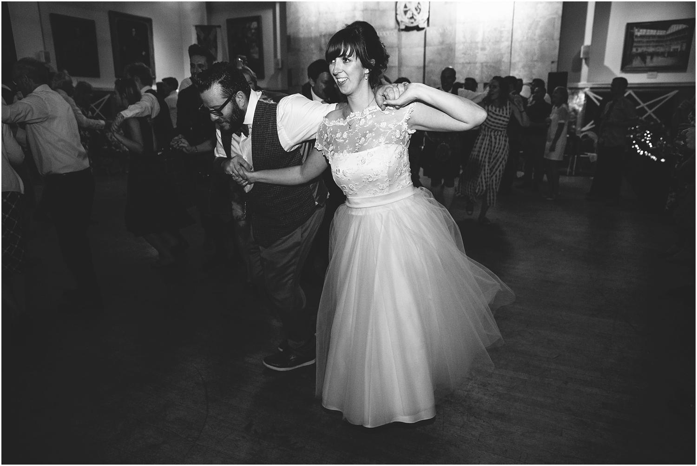 battersea bandstand wedding_0088.jpg