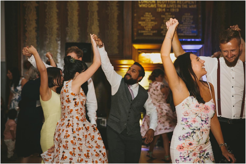 battersea bandstand wedding_0090.jpg
