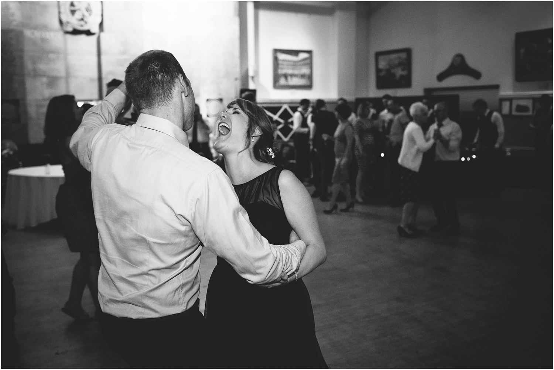 battersea bandstand wedding_0094.jpg