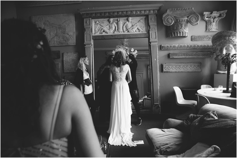 cornwall wedding photography_0001.jpg