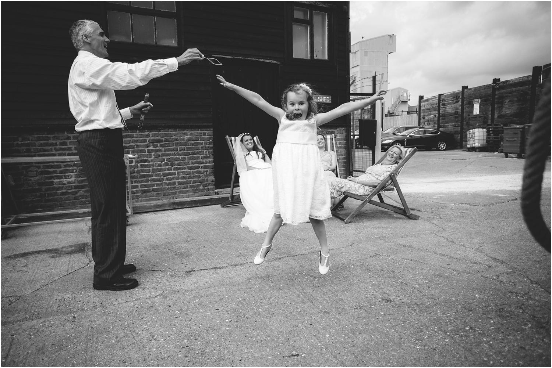 cornwall wedding photography_0017.jpg