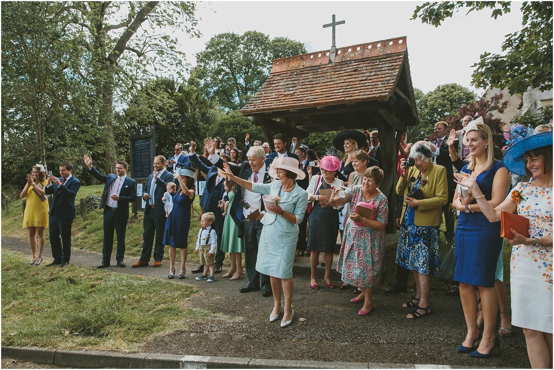 cornwall wedding photography_0024.jpg