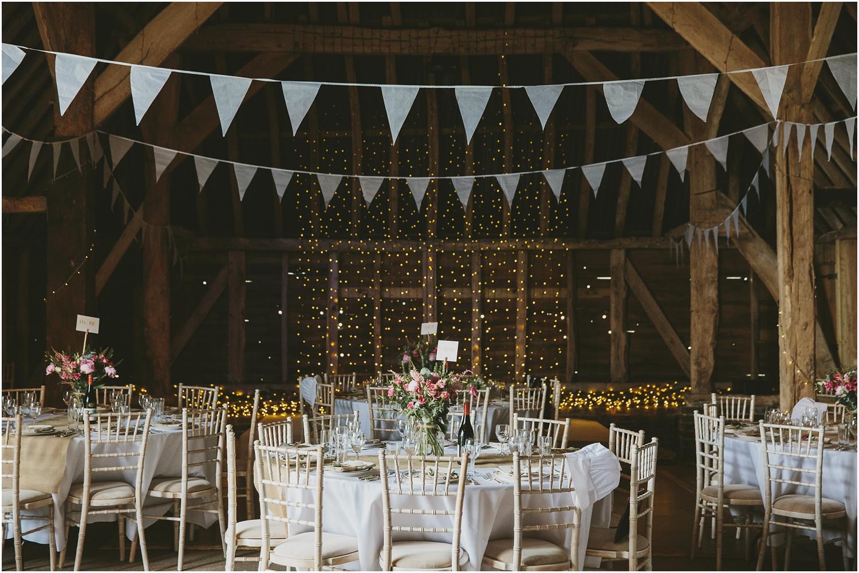 cornwall wedding photography_0026.jpg