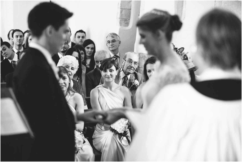 cornwall wedding photography_0030.jpg