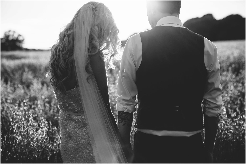 cornwall wedding photography_0063.jpg