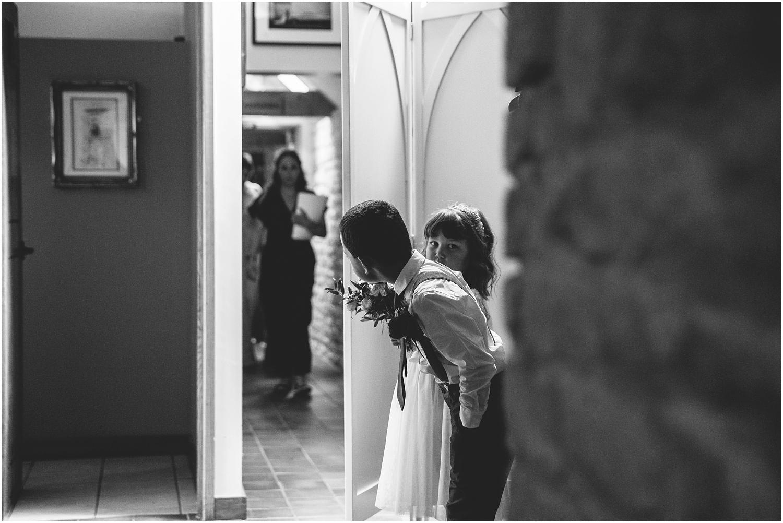cornwall wedding photography_0071.jpg