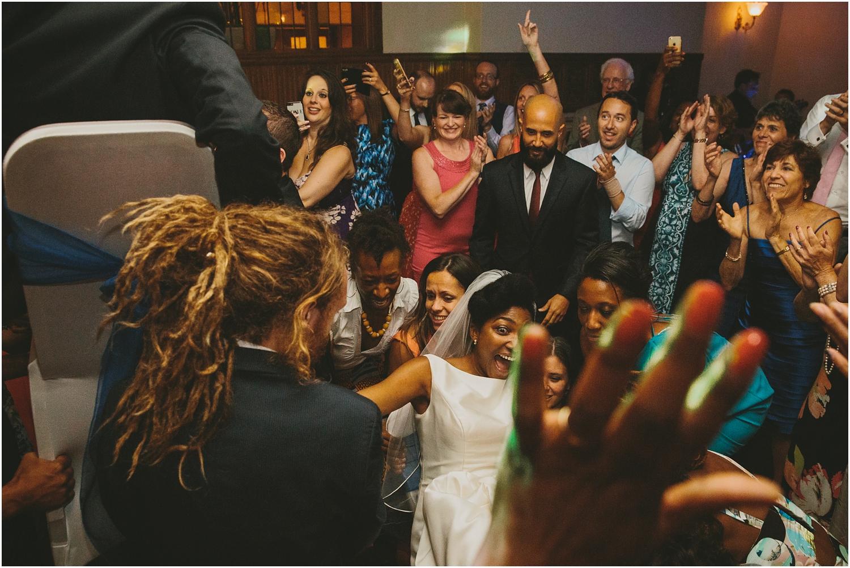 cornwall wedding photography_0079.jpg